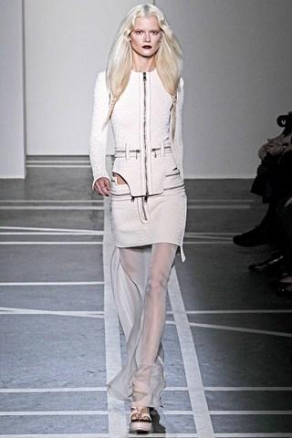 Модные тенденции весна-лето 2011 76696910