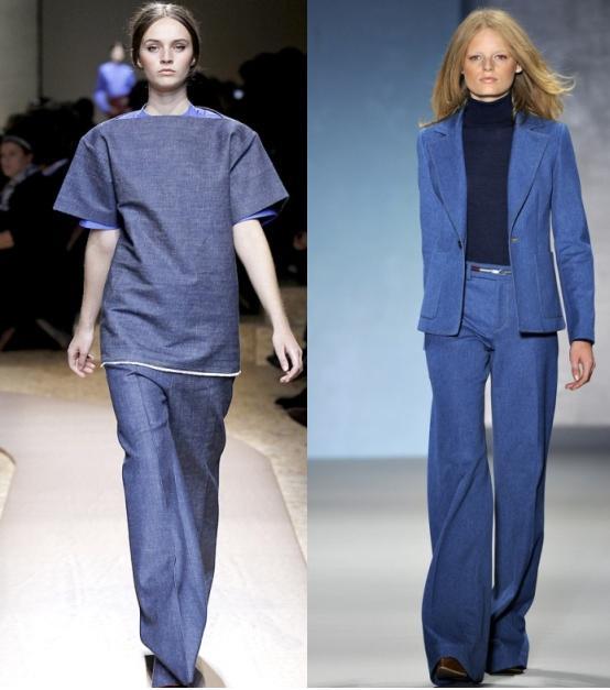 Модные тенденции весна-лето 2011 Ddddnd10