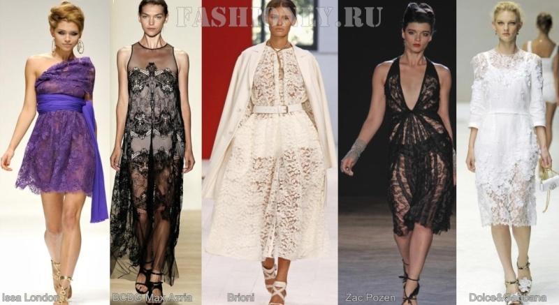 Модные тенденции весна-лето 2011 Dsnndd10