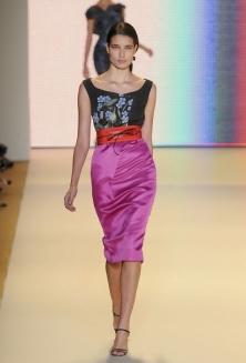 Модные тенденции весна-лето 2011 Herrer10