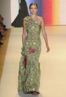 Модные тенденции весна-лето 2011 Herrer11