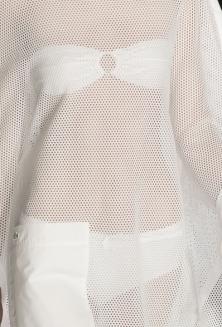 Модные тенденции весна-лето 2011 Lacost10