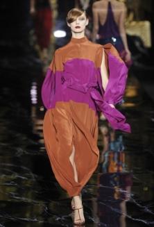 Модные тенденции весна-лето 2011 Vuitto10