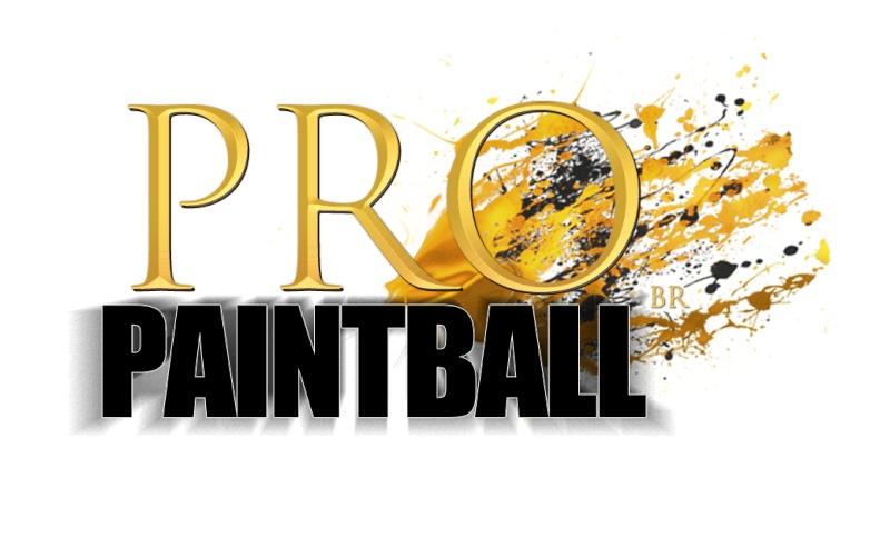 Pro Paintball - Forum