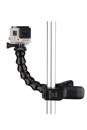 comment installer 1 camera style go pro sur une SG ? - Page 2 Gopro_10