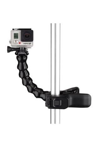 comment installer 1 camera style go pro sur une SG ? Gopro_10