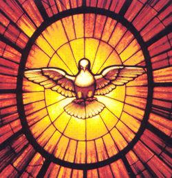Dimanche 19 mai 2013 fête de la Pentecôte Solennité du Seigneur 250px-10