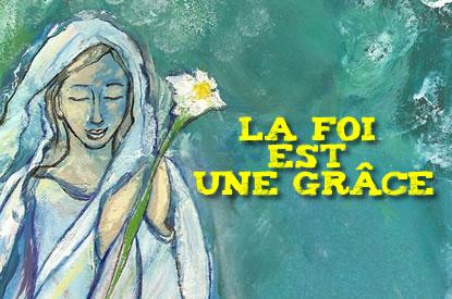 ❀ « Credo » pour les vocations ❀  prière pour les vocations 2013 4-la-f10