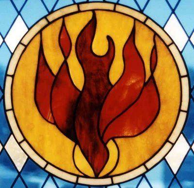 Dimanche 19 mai 2013 fête de la Pentecôte Solennité du Seigneur 61709510