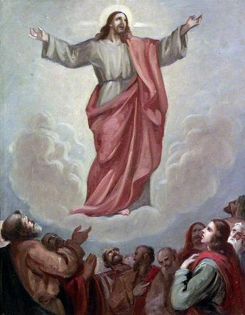 Jeudi 9 Mai  2013 : Ascension Solennité du Seigneur  Aseb10