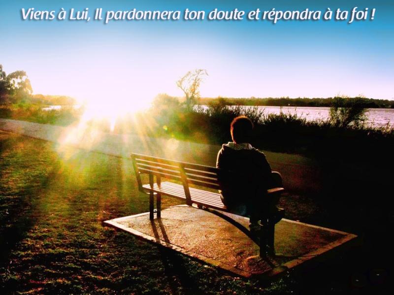 ❀ « Credo » pour les vocations ❀  prière pour les vocations 2013 Doute-10