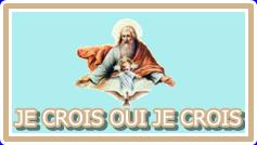 ❀ « Credo » pour les vocations ❀  prière pour les vocations 2013 Je_cro10