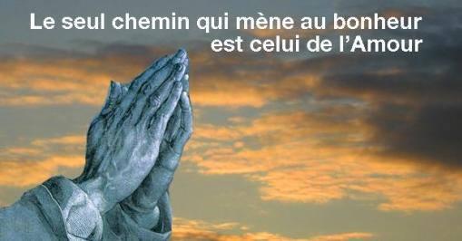 Michel blogue/C'est l'amour que je veux et non les sacrifices. » (Osée 6, 6) Le_seu10