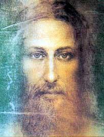 Psaume 4: Que s'illumine ton visage ! Psaume13