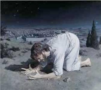 ¶ Psaume 6: Seigneur, corrige-moi sans colère...  Seigne11