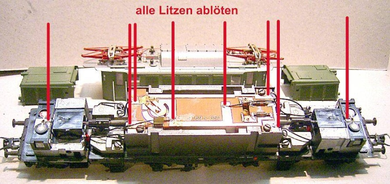 Nouveautés Ferroviaires 2017 (Märklin Roco Noch Piko etc ) - Page 4 E94_1910