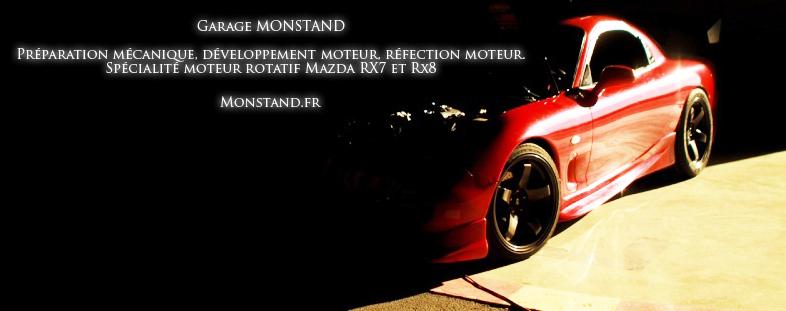 MONSTAND, spécialiste du moteur rotatif. Sans_t10