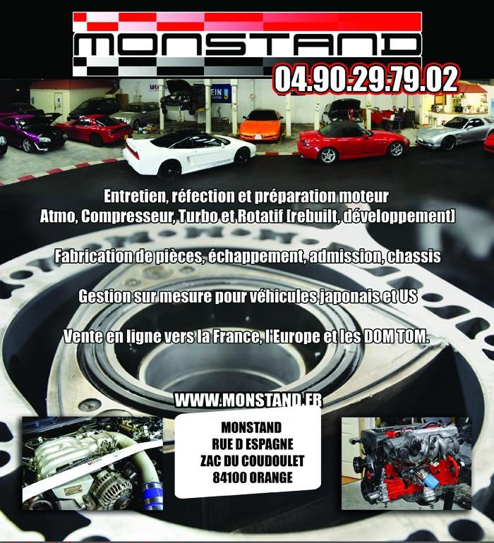 MONSTAND, spécialiste du moteur rotatif. V1_pub10