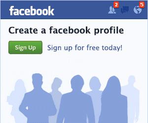 خدعة زيادة المعجبين في صفحات الفيس بوك 582