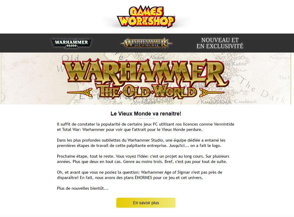 News Games Workshop - Page 5 Captur12