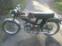 mes passions Motobe10
