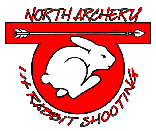 1st Rabbit shooting Rab12