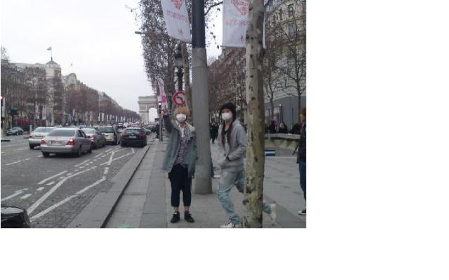 MUCC [Visual/Angura Kei - JRock] Paris12