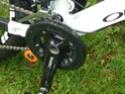 ORBEA Rallon X30 enfin.... Pedali10