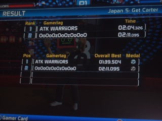 1vs1 weelorenzo vs ATK WARRiiORS doritos crash course LOL Japan510