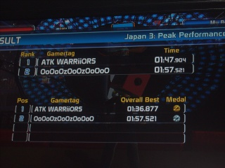 1vs1 weelorenzo vs ATK WARRiiORS doritos crash course LOL Japan_12