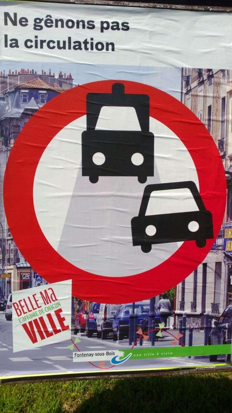 Campagne de civisme  Wp_20111