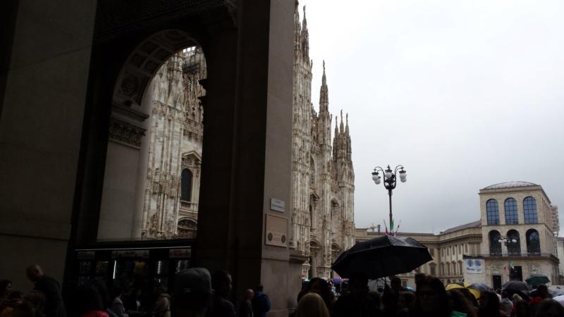 Incontri 2109 - Bologna, Genova e Milano - 17-18-19 maggio 20190520