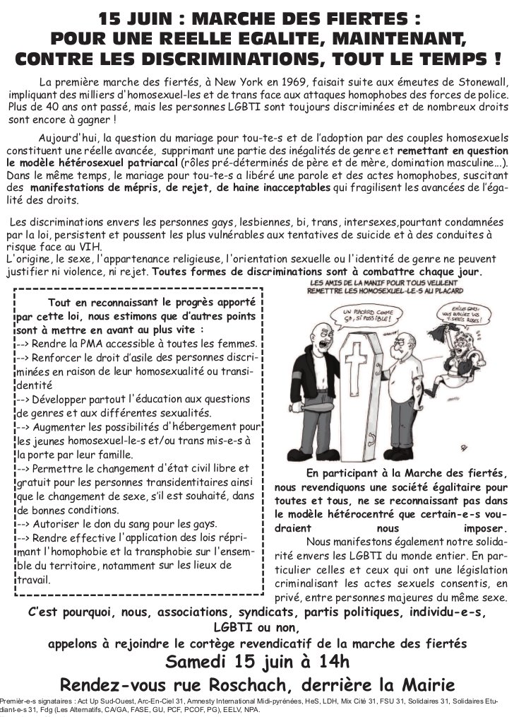mariage pour tous-tes - Page 6 Tract_10