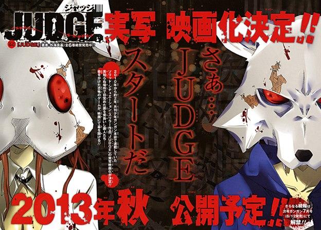 Judge - Page 2 97078310