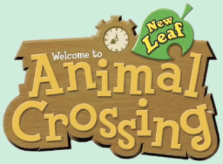 Animal Crossing New Leaf Header10