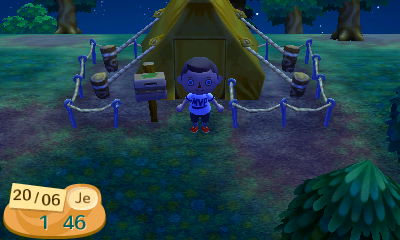 Animal Crossing New Leaf Hni_0010