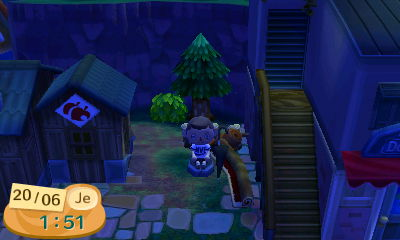 Animal Crossing New Leaf Hni_0011