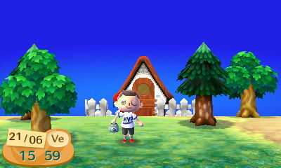Animal Crossing New Leaf Hni_0012