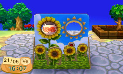 Animal Crossing New Leaf Hni_0013