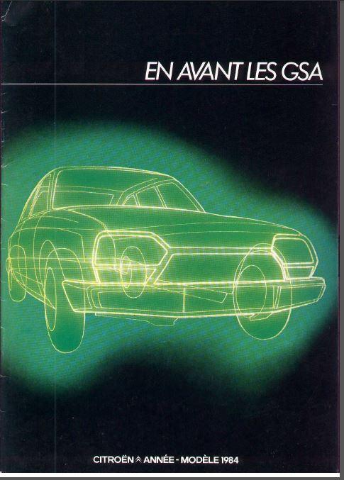 "[huileux] GSA SPECIAL break 1984 ""DIEGO !"" - Page 13 Catalo10"