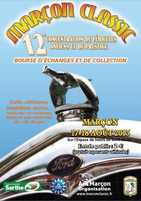 Marcon (72) 17 et 18 Aout 2013 Maraon10