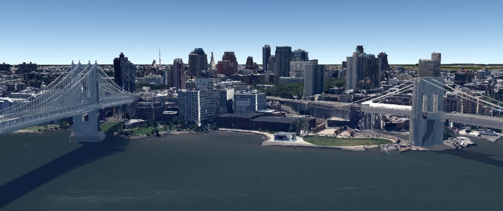 Google Earth & Maps - Page 6 310
