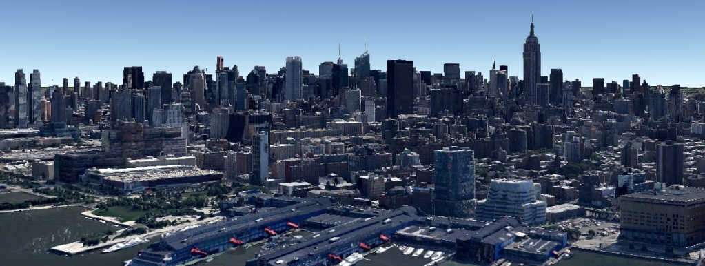 Google Earth & Maps - Page 6 Sans_t23