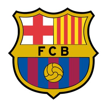 حصريـــــآ على الابداع العربي شعار برشلونة الاحترافي بملف مفتوح psd - صفحة 2 104-fc10
