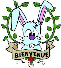 Bonjour à tous et à toutes de Jean Marie Bb17