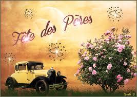 fête des Péres 2013  Images25