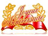 Joyeux anniversaire wardair Thumbn15