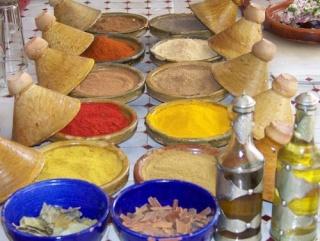 Cuisine Marocaine! CLIQUEZ ICI pour lire tous nos articles sur les recettes marocaines et encore plus! 79804910