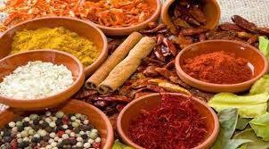 Cuisine Marocaine! CLIQUEZ ICI pour lire tous nos articles sur les recettes marocaines et encore plus! Defaul10