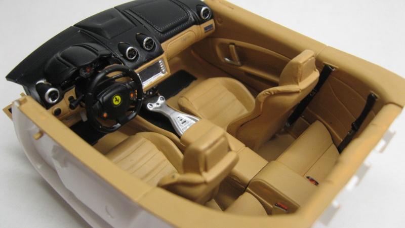 Ferrari California Img_1712
